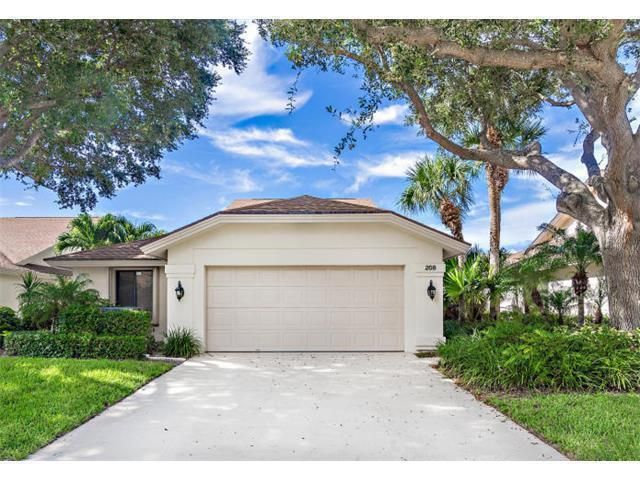 Single Family Home for Rent at 208 Saint Charles Court 208 Saint Charles Court Jupiter, Florida 33477 United States