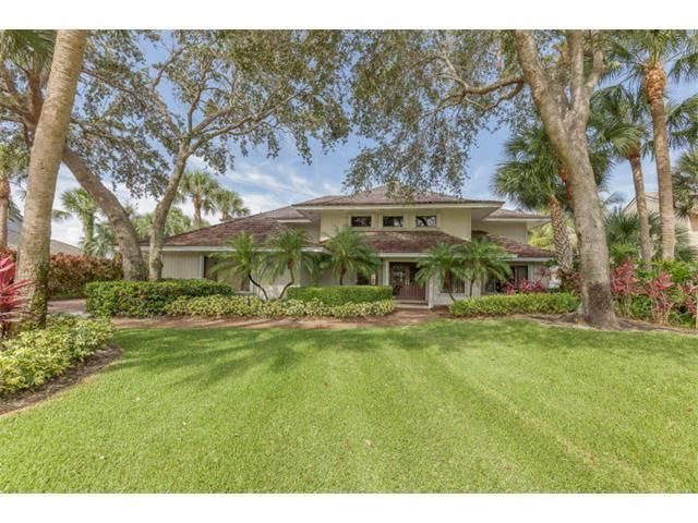 Additional photo for property listing at 19810 Wilkinson Leas Road  Jupiter, Florida 33469 United States