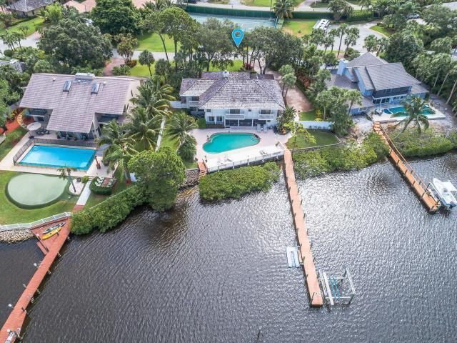 Additional photo for property listing at 19810 Wilkinson Leas Road 19810 Wilkinson Leas Road Jupiter, Florida 33469 United States