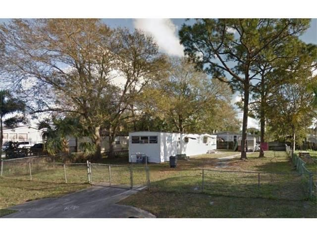 Additional photo for property listing at 1242 SW Sunshine Street  Stuart, Florida 34997 Vereinigte Staaten