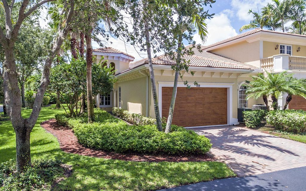101 Renaissance Drive 101 , Palm Beach Gardens FL 33410 is listed for sale as MLS Listing RX-10341939 26 photos