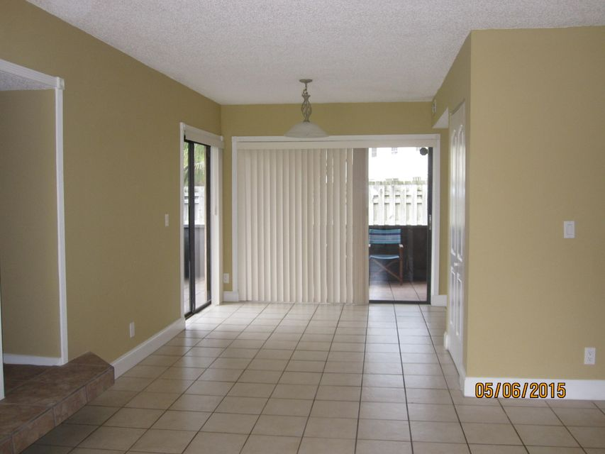 Additional photo for property listing at 12621 Westhampton Circle  Wellington, Florida 33414 United States