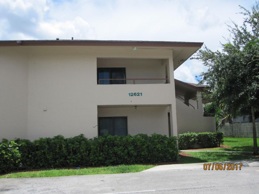 Additional photo for property listing at 12621 Westhampton Circle  Wellington, Florida 33414 États-Unis