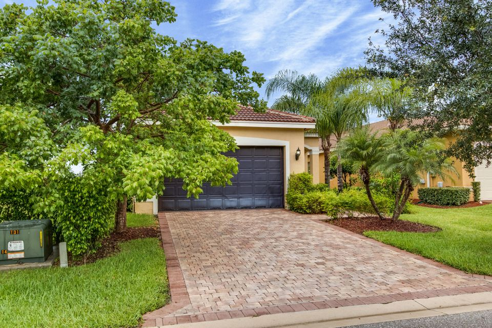 11571 Ponywalk Trail Boynton Beach, FL 33473 - photo 3