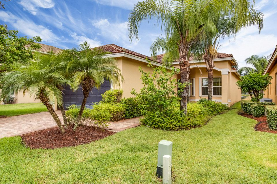 11571 Ponywalk Trail, Boynton Beach, FL 33473