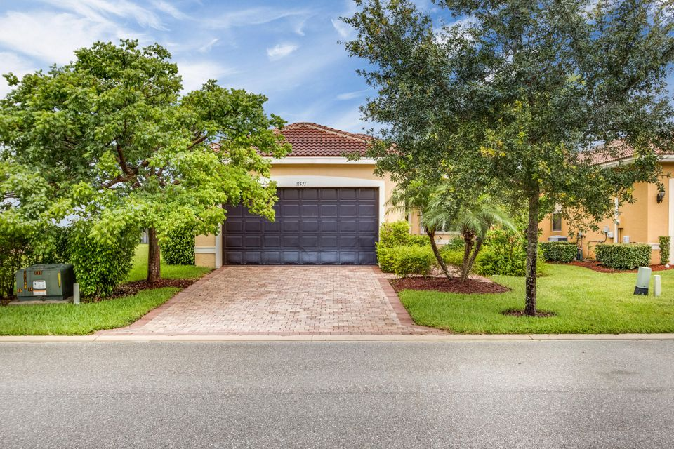 11571 Ponywalk Trail Boynton Beach, FL 33473 - photo 4