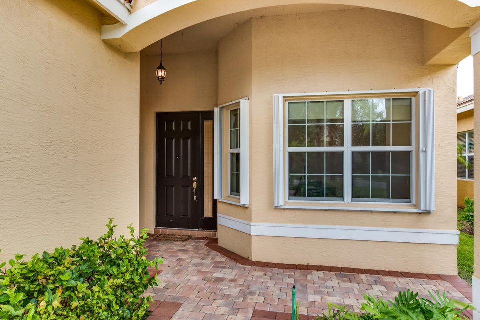 11571 Ponywalk Trail Boynton Beach, FL 33473 - photo 5