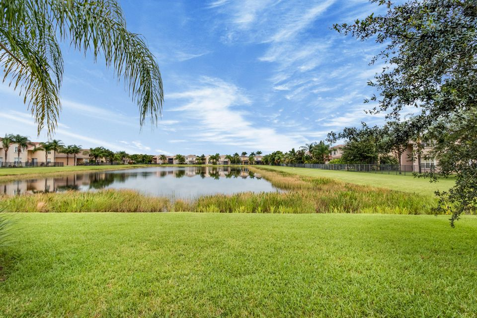 11571 Ponywalk Trail Boynton Beach, FL 33473 - photo 25