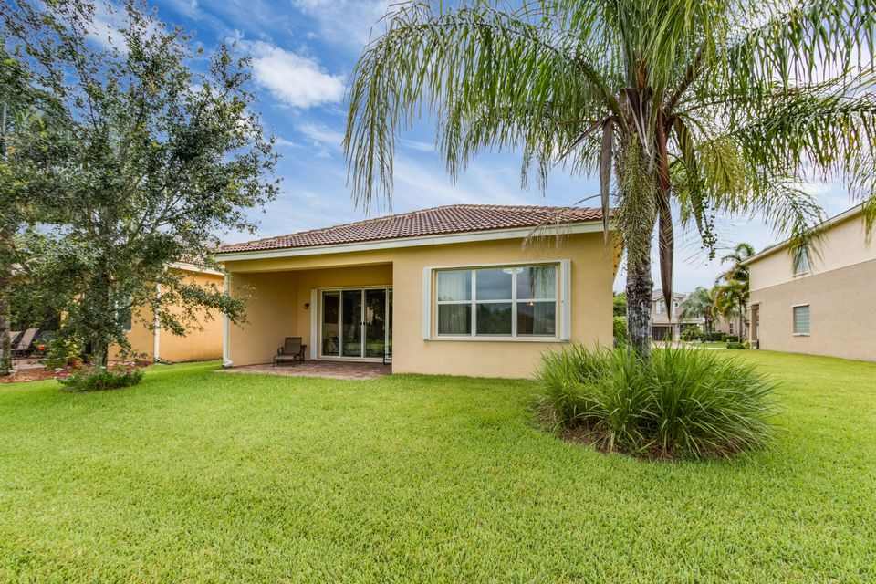 11571 Ponywalk Trail Boynton Beach, FL 33473 - photo 26