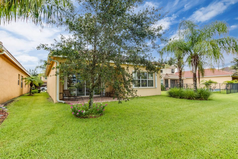 11571 Ponywalk Trail Boynton Beach, FL 33473 - photo 27