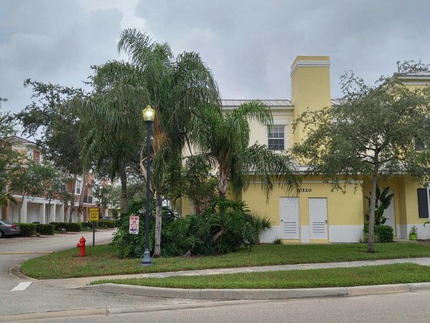 10520 SW Stephanie Way 2-202, Port Saint Lucie, FL 34987