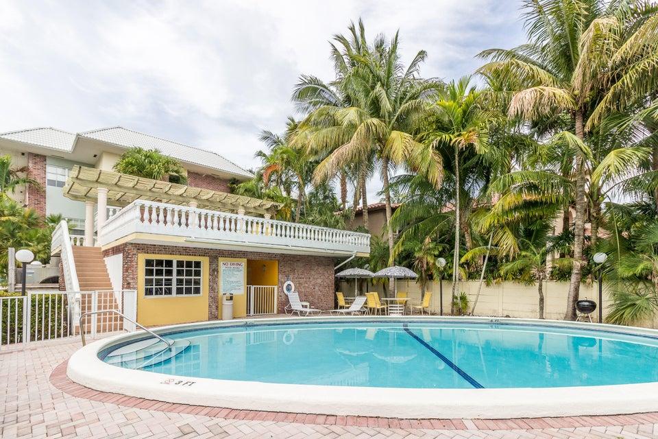 2424 SE 17th Street B205, Fort Lauderdale, FL 33316