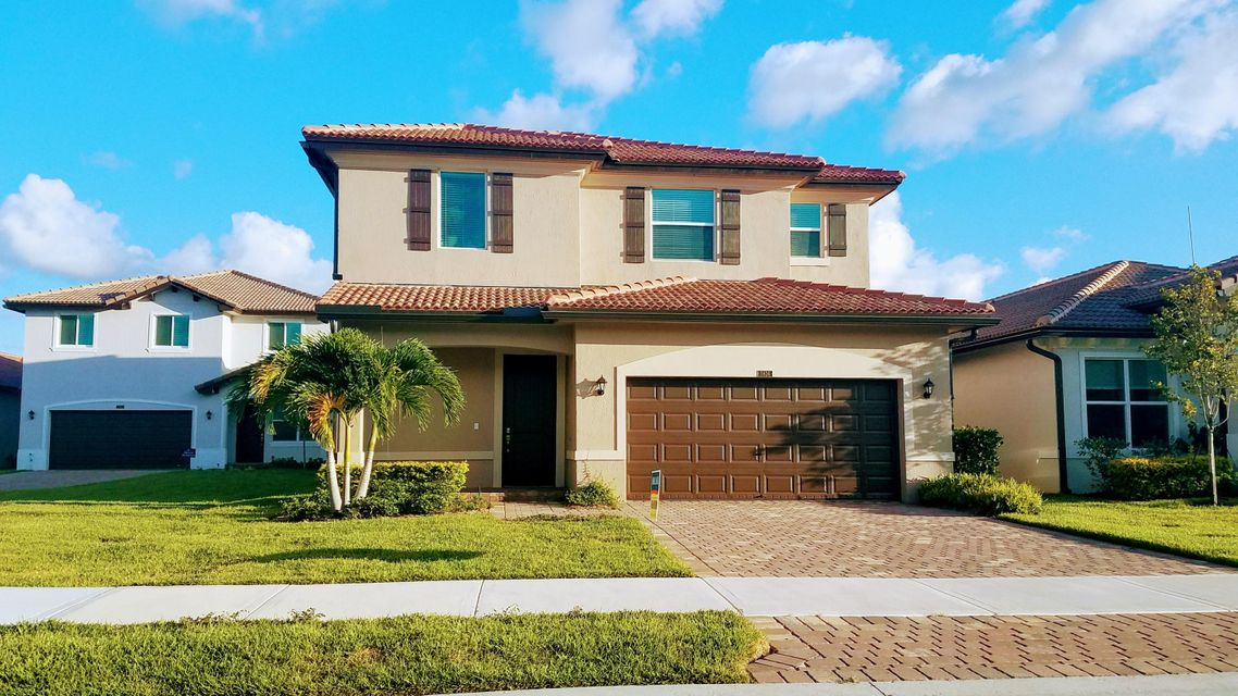 Additional photo for property listing at 5824 Ashdale Road  Lake Worth, Florida 33463 Vereinigte Staaten