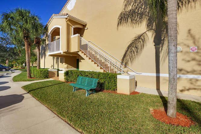 266 Village Boulevard 6201, Tequesta, FL 33469