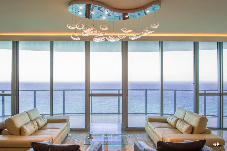 3101 S Ocean Drive 2908, Hollywood, FL 33019