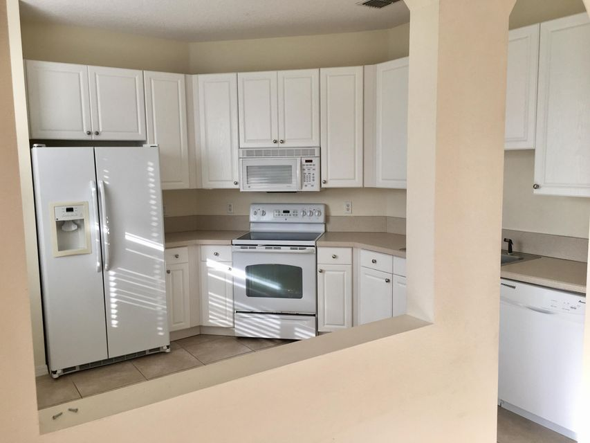 Additional photo for property listing at 9621 SW Glenbrook Drive  Port St. Lucie, Florida 34987 United States