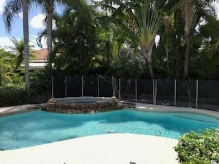 180 Hampton Circle, Jupiter, FL 33458