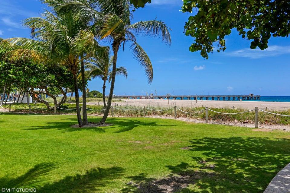 111 N Pompano Beach Boulevard 1708, Pompano Beach, FL 33062