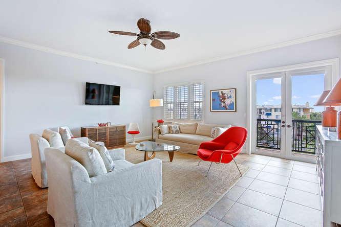 Home for sale in CITY WALK AT PINEAPPLE GROVE CONDO Delray Beach Florida