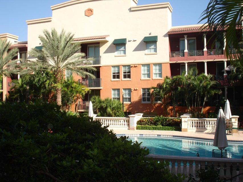 600 S Dixie Highway 636, West Palm Beach, FL 33401