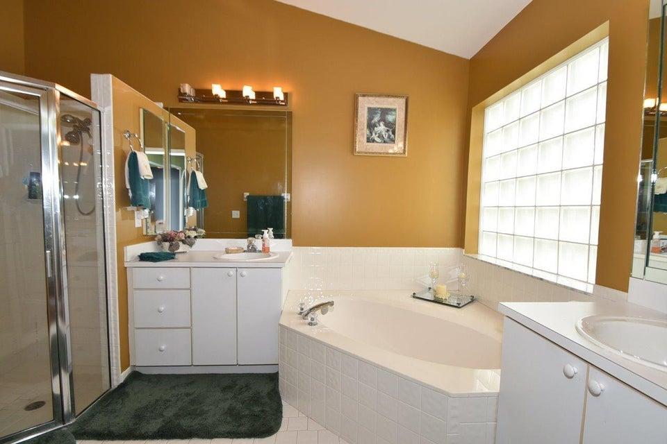 Additional photo for property listing at 7942 Stirling Bridge Boulevard S  德尔雷比奇海滩, 佛罗里达州 33446 美国