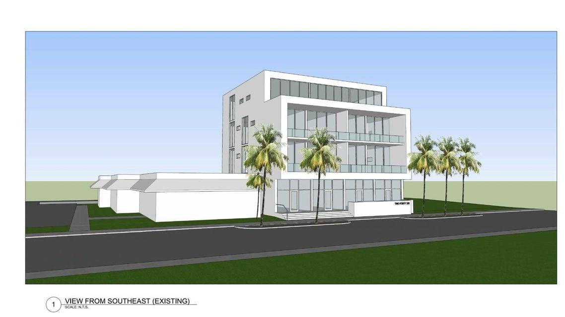 246 NE 6th Avenue NE, Delray Beach, FL 33483
