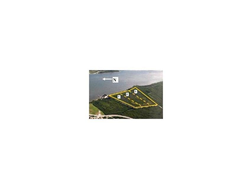 Gifford Dock Road, Vero Beach, FL 32967