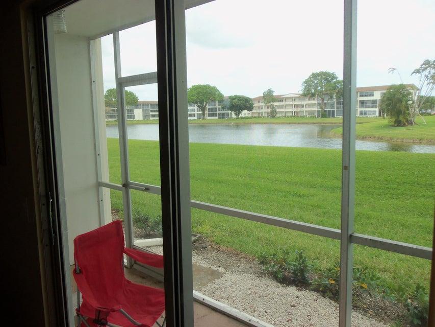Condominium for Sale at 180 Preston 180 Preston Boca Raton, Florida 33434 United States