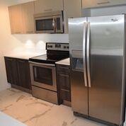 Additional photo for property listing at 101 E Camino Real 101 E Camino Real Boca Raton, Florida 33432 Vereinigte Staaten