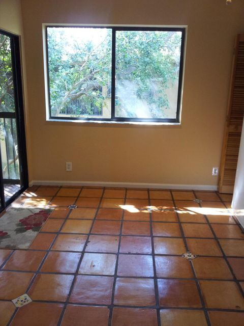 Additional photo for property listing at 7525 NW 61 Terrace 7525 NW 61 Terrace Parkland, Florida 33067 États-Unis