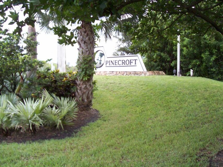 8132 SE Croft Circle 2, Hobe Sound, FL 33455