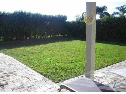 Additional photo for property listing at 7886 Tennyson Court  Boca Raton, Florida 33433 Estados Unidos