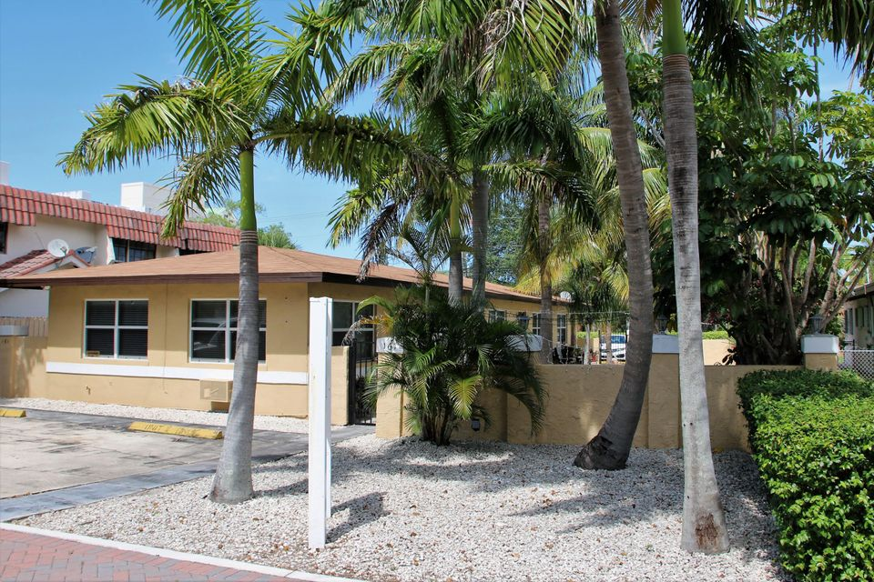 Additional photo for property listing at 161 5th Avenue 161 5th Avenue Delray Beach, Florida 33483 Estados Unidos