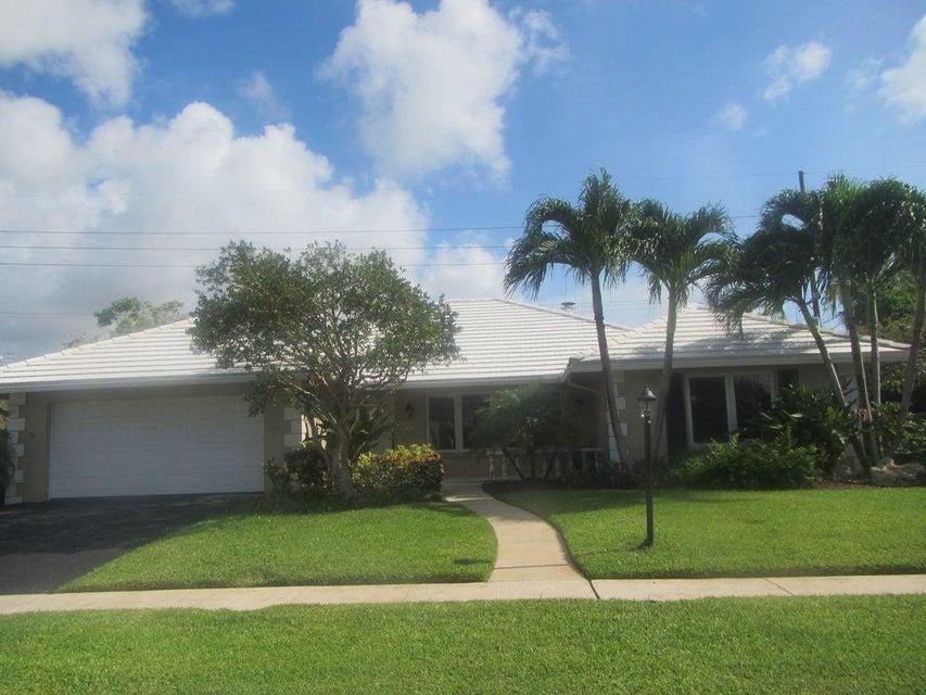 685 Apple Tree Lane, Boca Raton, FL 33486