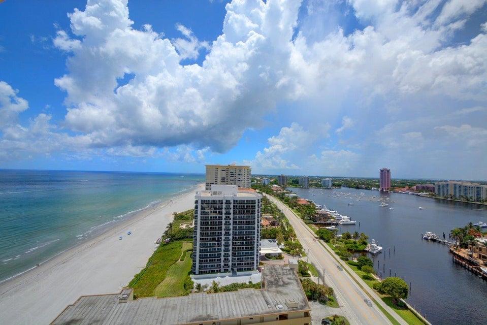 250 S Ocean Boulevard Ph A, Boca Raton, FL 33432