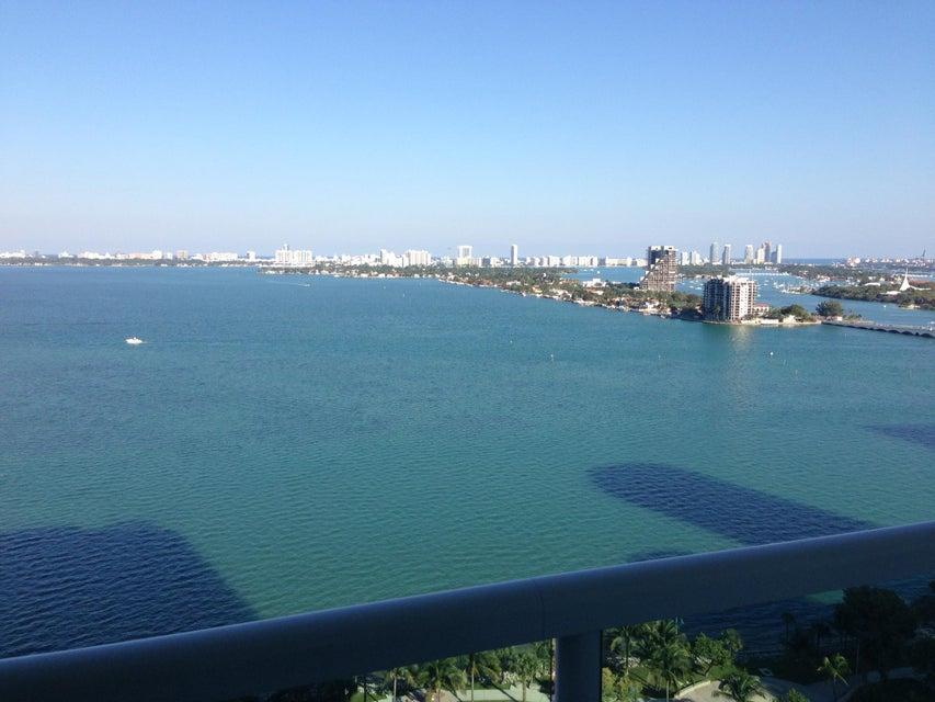 1800 N Bayshore Drive 2207, Miami, FL 33132