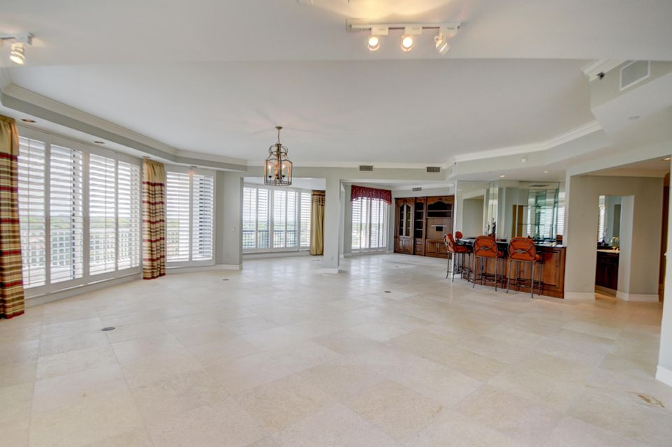 Additional photo for property listing at 20320 Fairway Oaks Drive  Boca Raton, Florida 33434 Estados Unidos