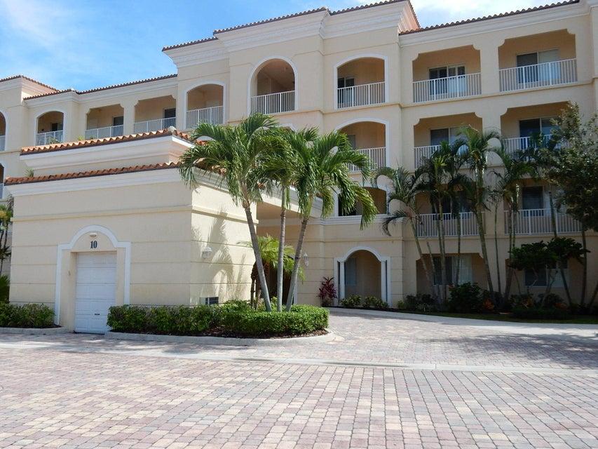 10 Harbour Isle Drive 204, Hutchinson Island, FL 34949