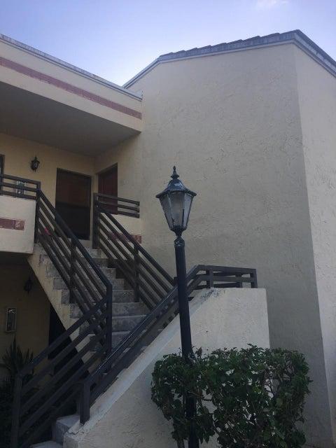 1184 N Hiatus Road 1184, Pembroke Pines, FL 33026