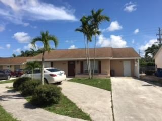 5832  Westfall Road is listed as MLS Listing RX-10350817 with 16 pictures