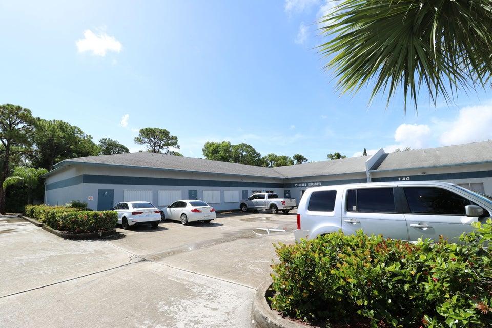 4400 Charlotte Street B, Lake Worth, FL 33461
