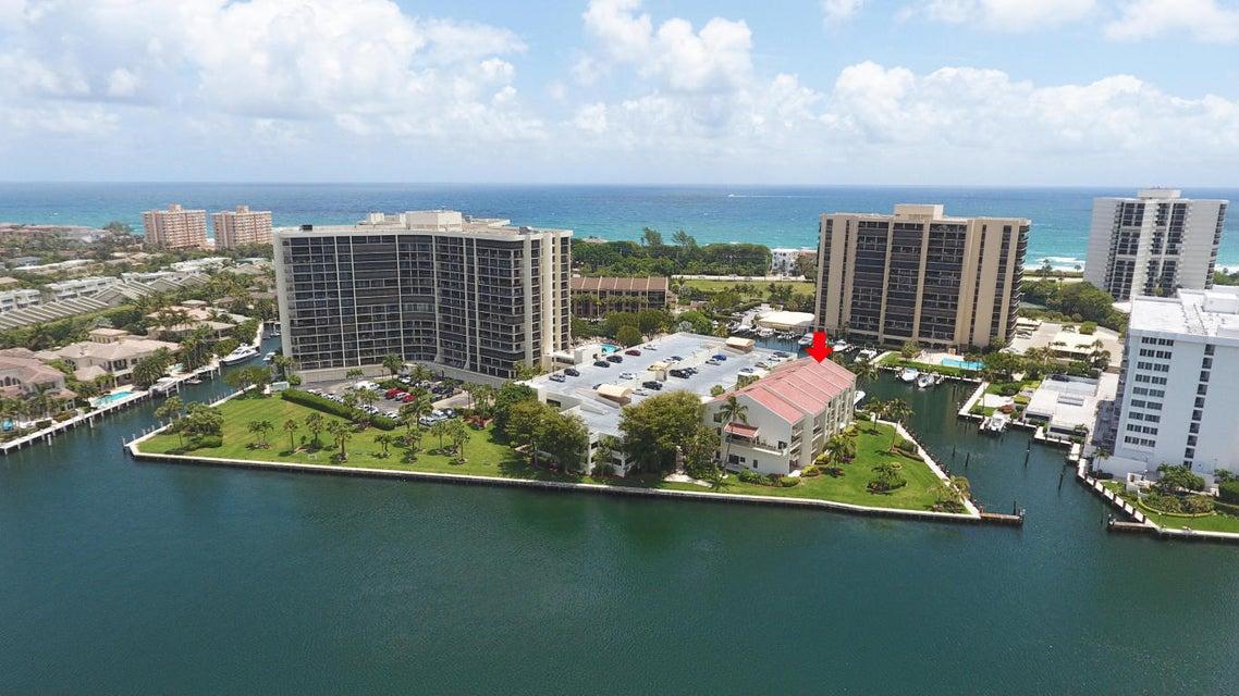Stadthaus für Verkauf beim 4744 S Ocean Boulevard S 4744 S Ocean Boulevard S Highland Beach, Florida 33487 Vereinigte Staaten