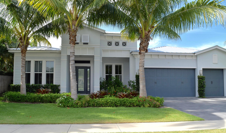 325 NE 6th Street, Boca Raton, FL 33432