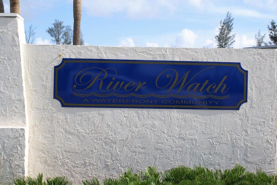 55 Aqua Ra Drive, Jensen Beach, FL 34957