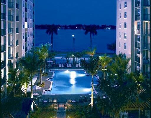 1801 N Flagler Drive 419, West Palm Beach, FL 33407