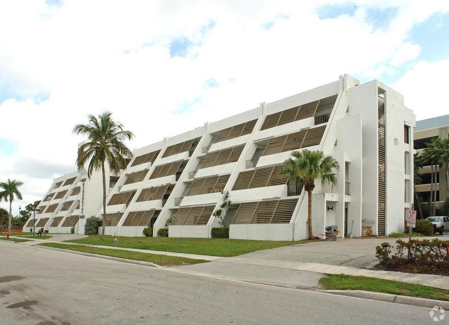 639 E Ocean Avenue 409, Boynton Beach, FL 33435