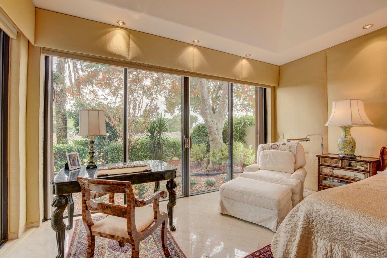 Additional photo for property listing at 6173 NW 24th Way 6173 NW 24th Way Boca Raton, Florida 33496 Estados Unidos