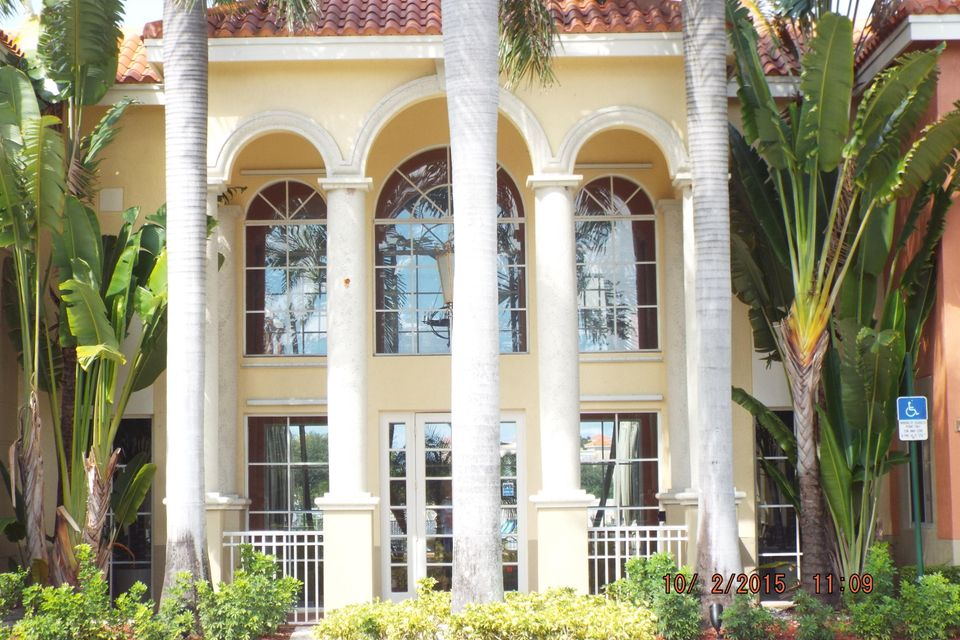 Additional photo for property listing at 11016 Legacy Drive 11016 Legacy Drive Palm Beach Gardens, Florida 33410 United States