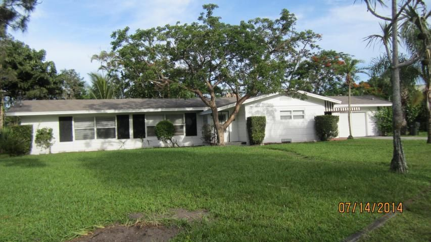 118 NW 11th Street, Delray Beach, FL 33483