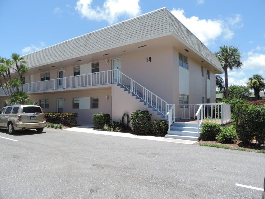 18081 SE Country Club Drive 140, Tequesta, FL 33469